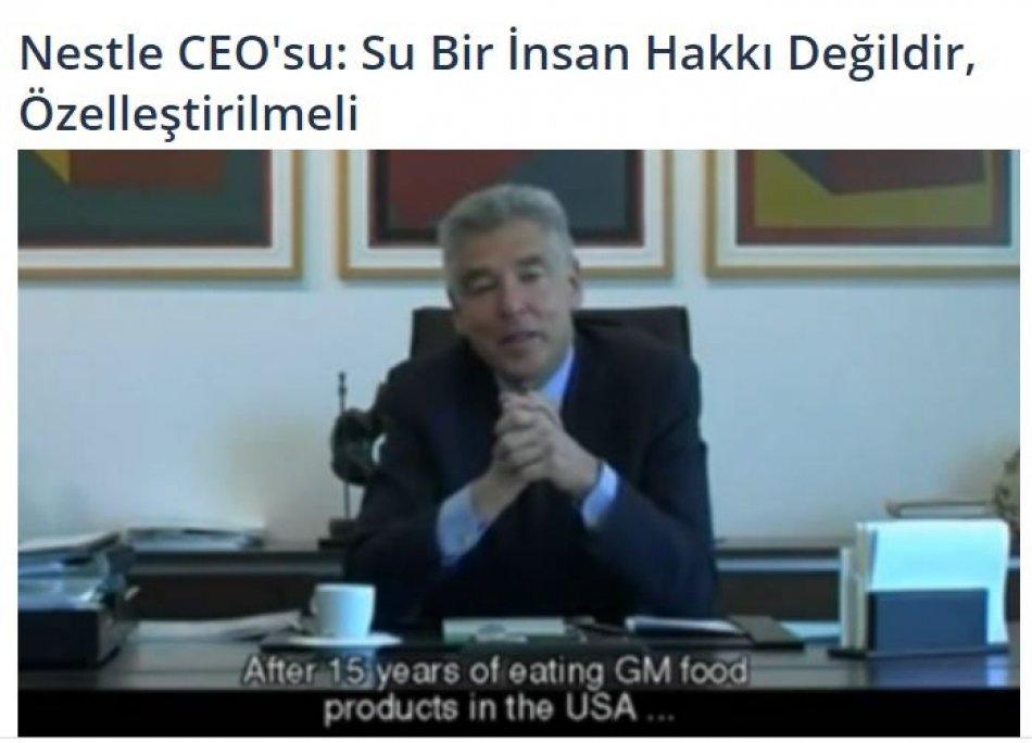 Ahmet Hakan Çakıcı