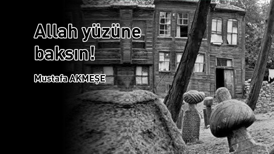 Mustafa Akmeşe