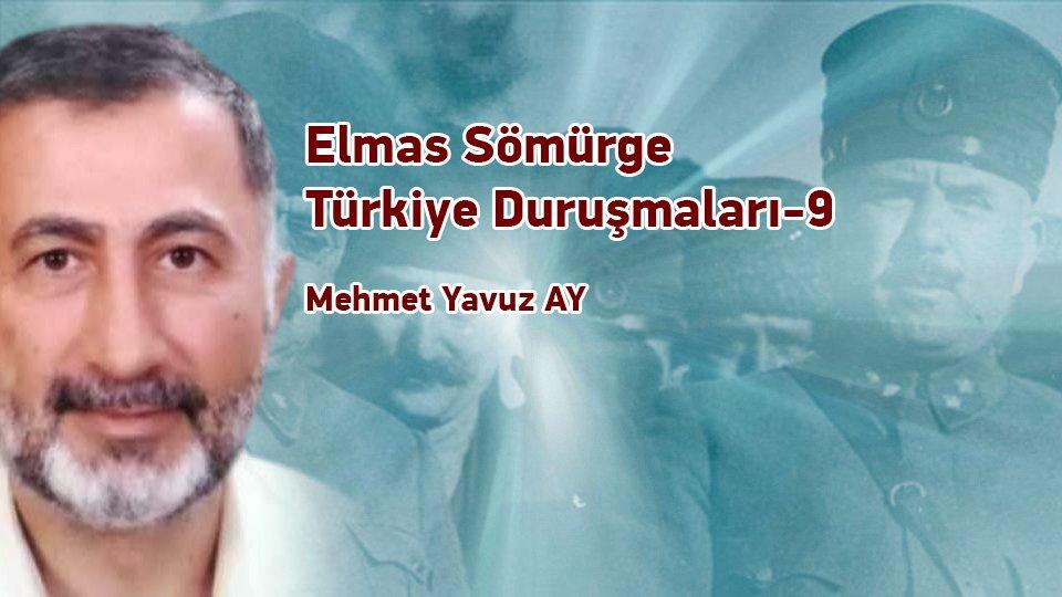 https://www.hertaraf.com/resimler/haberler/elmas-somurge-turkiye-durusmalari-9-7992.jpg